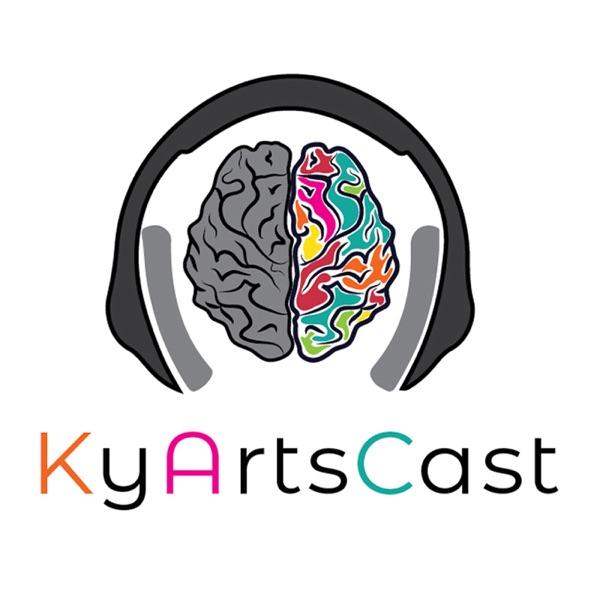 KyArtsCast Artwork