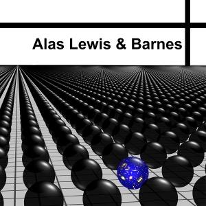 Alas Lewis & Barnes