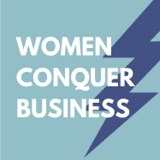 Woman-Led Startup Raises $3 Million with Lately Co-Founder and CEO Kate Bradley Chernis