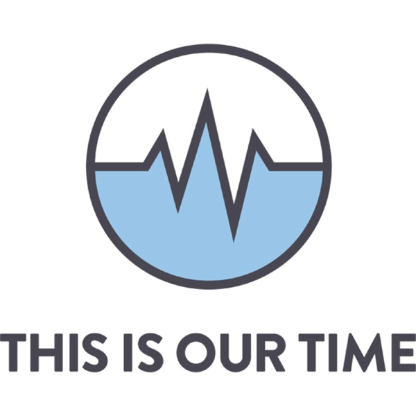 This is Our Time image