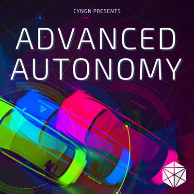 Advanced Autonomy