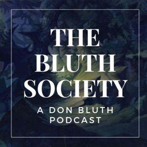 The Bluth Society