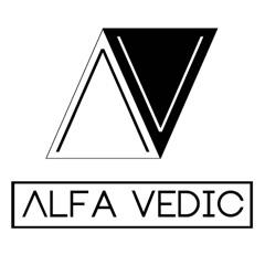 Alfacast