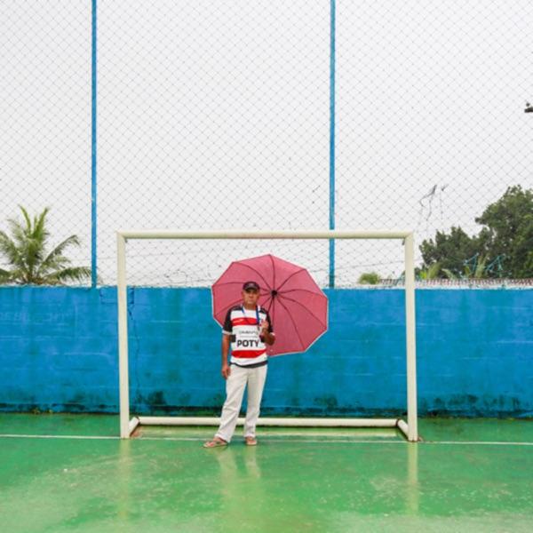 『社会とサッカー』