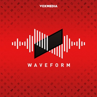 Waveform: The MKBHD Podcast:Vox Media Podcast Network