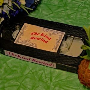 The Kind Rewind
