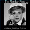 The Fletcher Files: A Murder, She Wrote Podcast