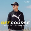 Off Course with Claude Harmon artwork