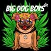 Big Dog Boys  artwork