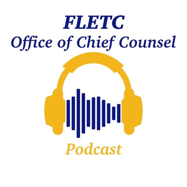 FLETC OCC Podcast