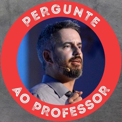 Pergunte ao Professor