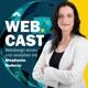 Web.cast - Webdesign lernen und verstehen mit Stephanie Ruderer