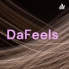 DaFeels  artwork
