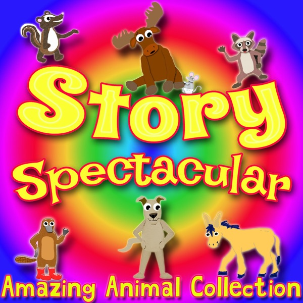 Story Spectacular
