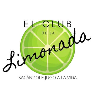 El Club de la Limonada