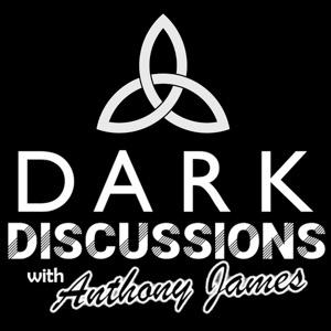 Dark Discussions