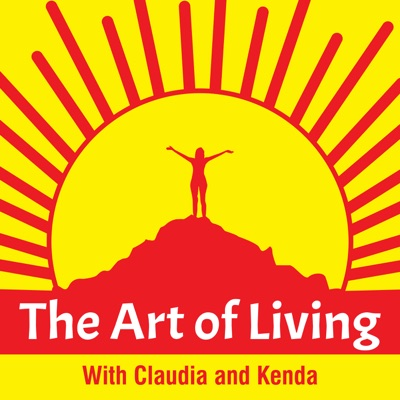 Energy healing, psychic mediumship, past lives and more with Suraya Sophia!