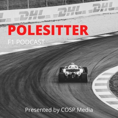 F1 Polesitter