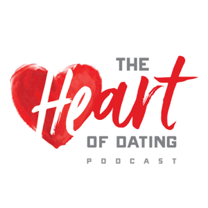 Heart of Dating