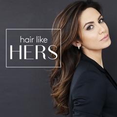 Hair Like Hers