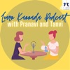Learn Kannada Podcast with Tanvi and Pranavi by AASHA Infinite Foundation. artwork