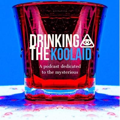 Drinking the Koolaid