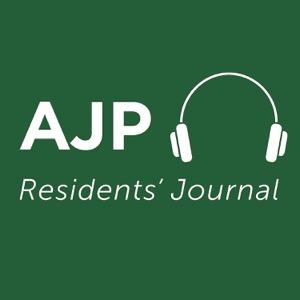 AJP Residents' Journal