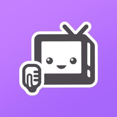OfflineTV Podcast:OfflineTV