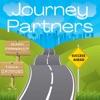 Journey Partners artwork