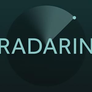 Radarin