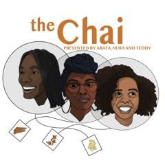 The Chai