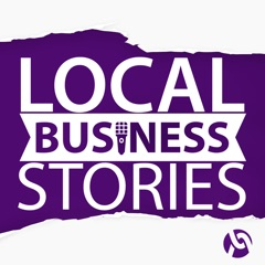 Local Business Stories by Alignable: Careers, Entrepreneurship, Local Business and Small Business