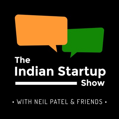 The indian Startup Show - The Best Bits [Part13]