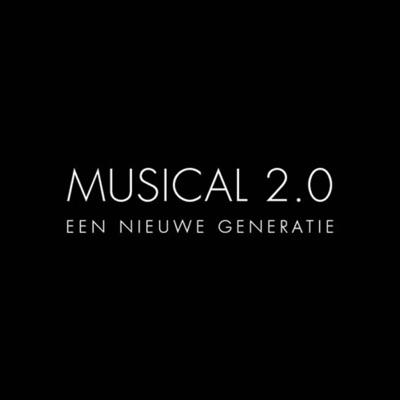 Musical 2.0 de Podcast