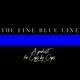 Fine Blue Line Podcast | Law Enforcement