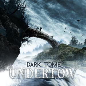 Dark Tome