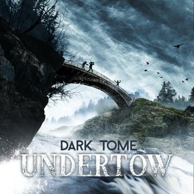 Dark Tome:Dagaz Media