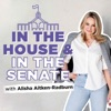 In the House and In the Senate artwork
