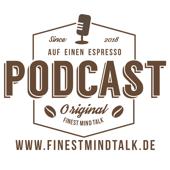Finest Mind Talk Podcast