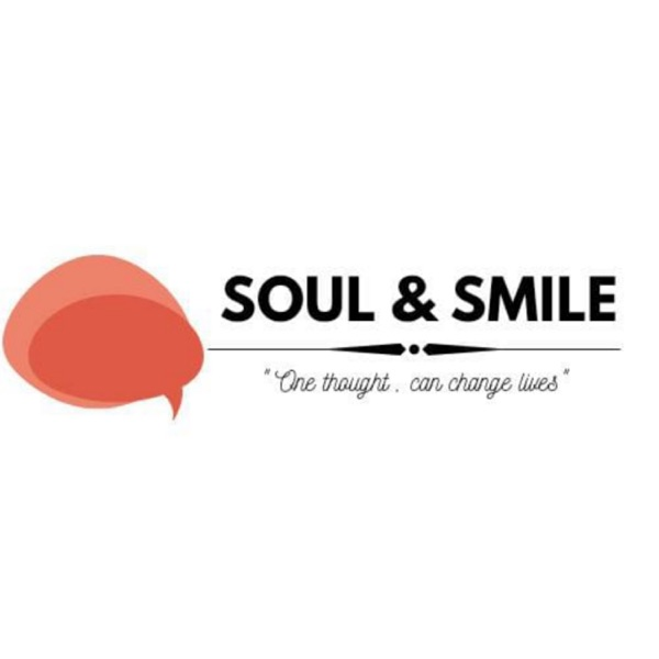 Soul And Smile- World's First Virtual Academy Artwork