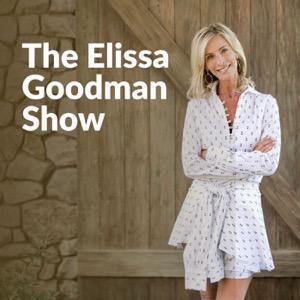 THE ELISSA GOODMAN SHOW