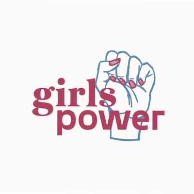 GIRLS power, le podcast autour des femmes et des féminismes:Librest