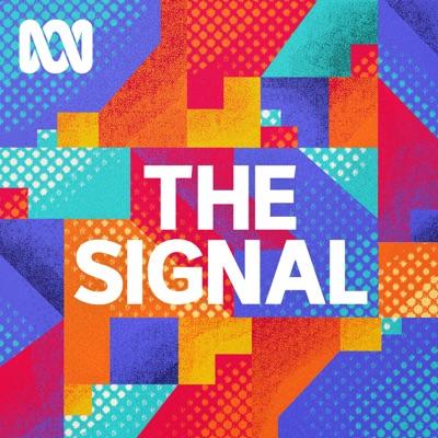The Signal:ABC Radio