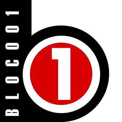 Bloco01