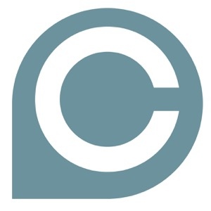 Cross Point Church Audio Podcast