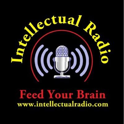 Intellectual Radio