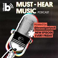 Must-Hear Music