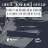 FAPEG Ciência, Tecnologia e Inovação artwork