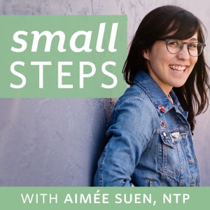 Small Steps