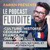 Parle français avec Fluidité